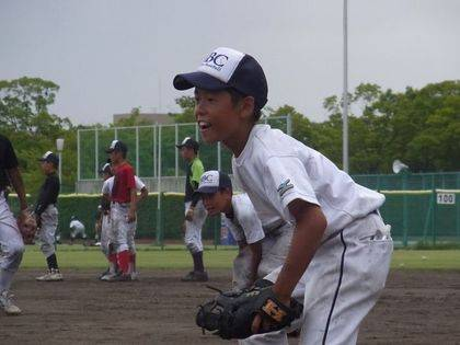 baseball-com-344014
