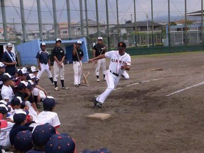 baseball-com-260904