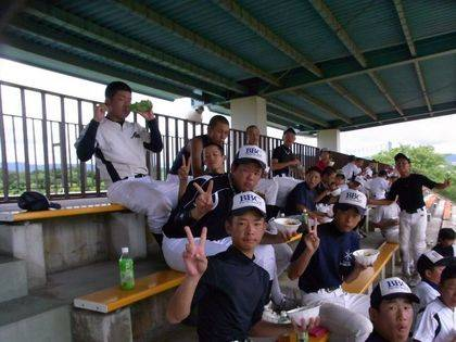 baseball-com-261420