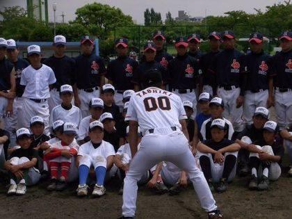 baseball-com-260908