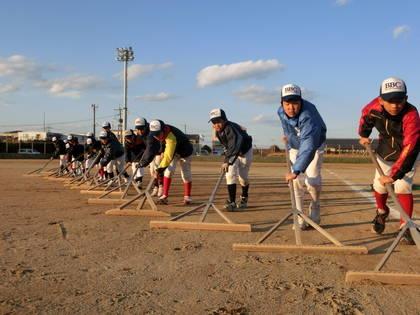 baseball-com-454776