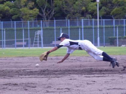 baseball-com-261446