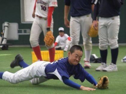 baseball-com-369491