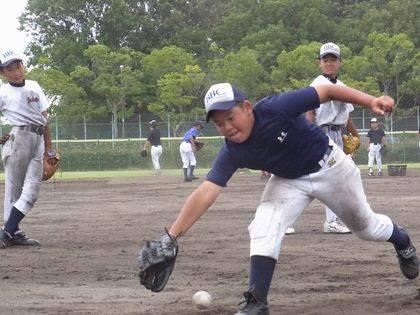 baseball-com-344011
