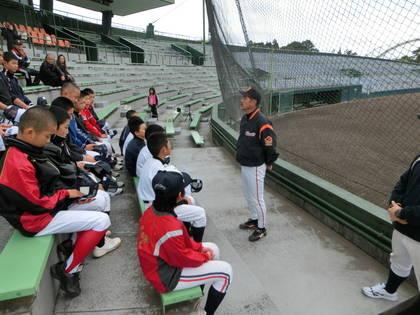 baseball-com-453962