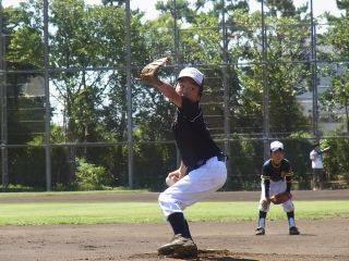 baseball-com-179142