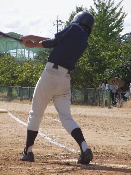 baseball-com-343735