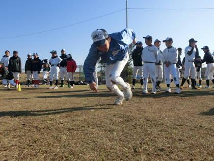 baseball-com-454903