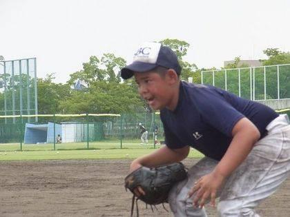 baseball-com-344015