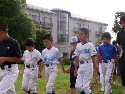 baseball-com-257240