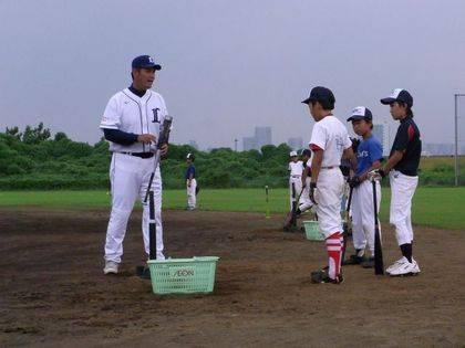 baseball-com-256840
