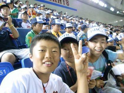 baseball-com-257288