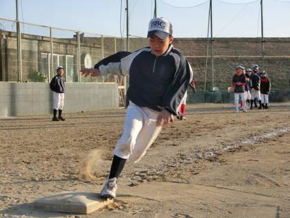 baseball-com-454762