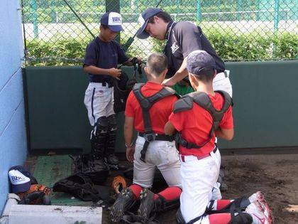 baseball-com-343161