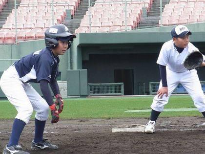 baseball-com-369052