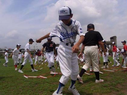 baseball-com-256834