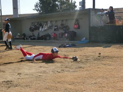 baseball-com-454918