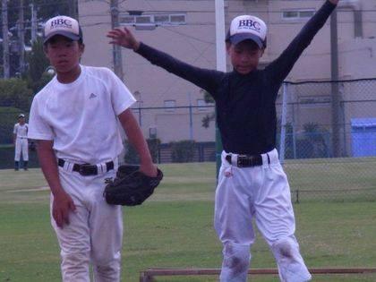 baseball-com-261427