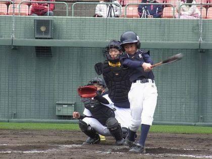 baseball-com-369043