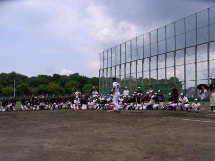 baseball-com-260903