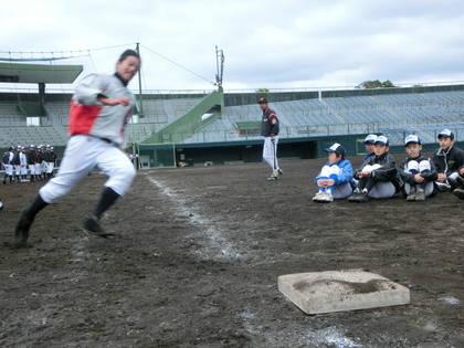baseball-com-453994