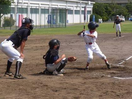 baseball-com-261124