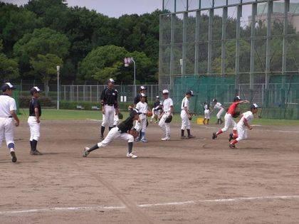 baseball-com-260714