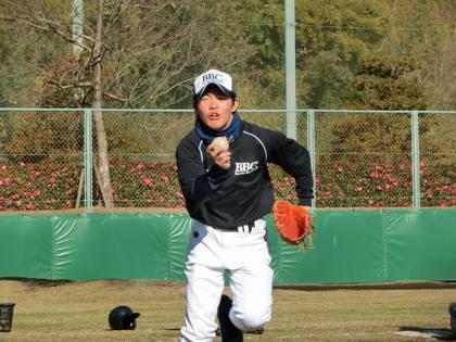 baseball-com-454766