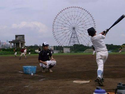 baseball-com-256844