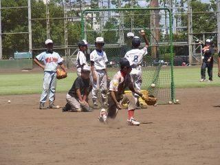 baseball-com-179145