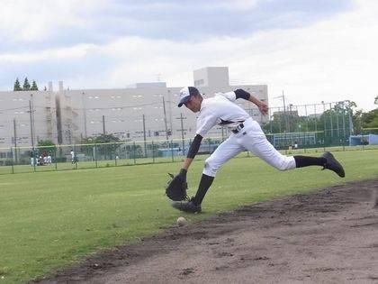 baseball-com-343998