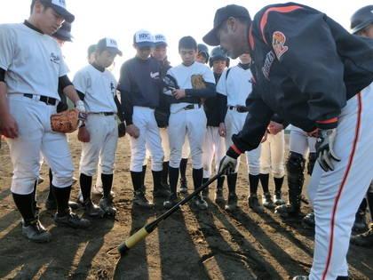 baseball-com-454491