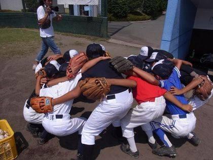 baseball-com-261122