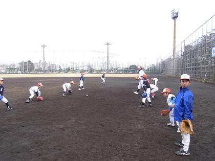 baseball-com-134315