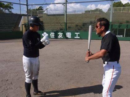 baseball-com-343507
