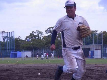 baseball-com-261451