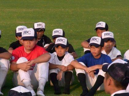 baseball-com-260468