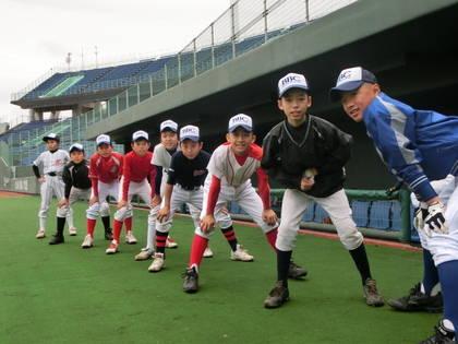 baseball-com-454236