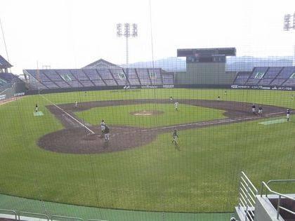 baseball-com-368981