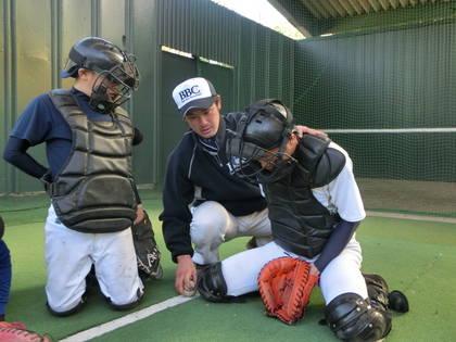 baseball-com-454477