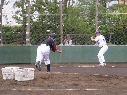 baseball-com-257255