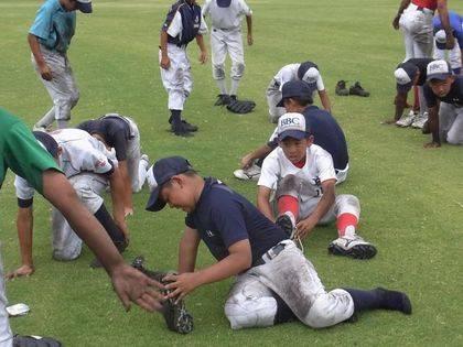 baseball-com-344022