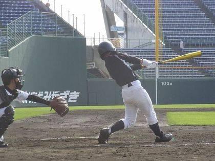baseball-com-368987