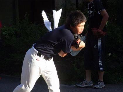 baseball-com-343959