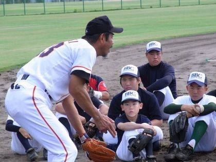 baseball-com-342824