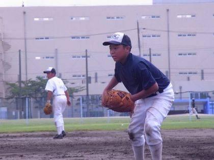 baseball-com-261442