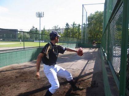 baseball-com-343512