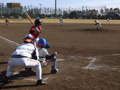 baseball-com-134637