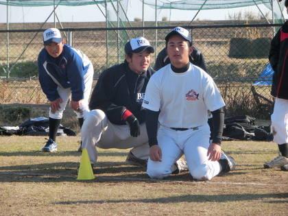 baseball-com-454902