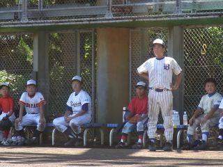 baseball-com-179140